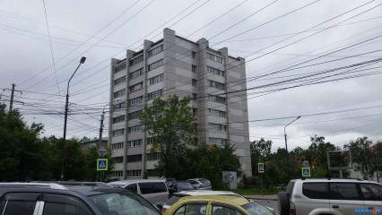 Август 2015