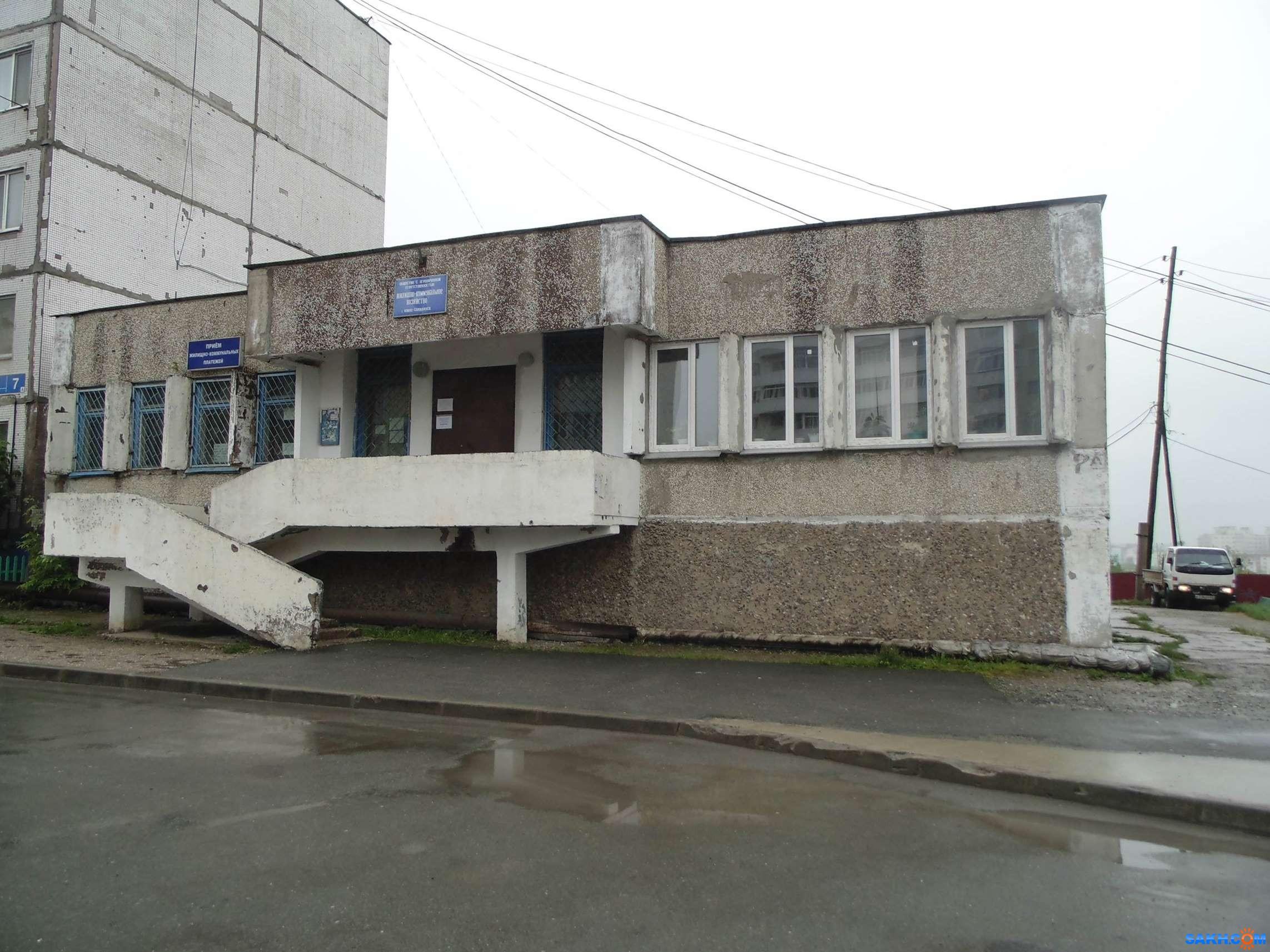 схема квартир 138 серия