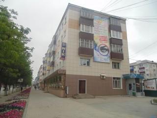 Июль 2015