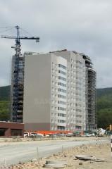 Август 2018