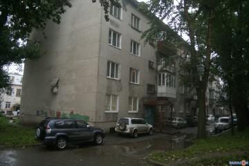 Август 2013