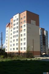 Сентябрь 2013