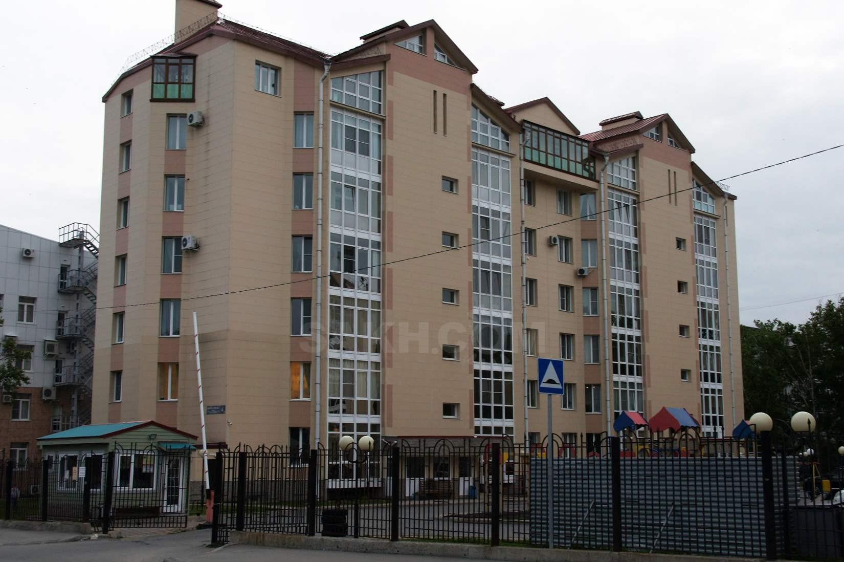 Антон коммерческая недвижимость авито новороссийск коммерческая недвижимость