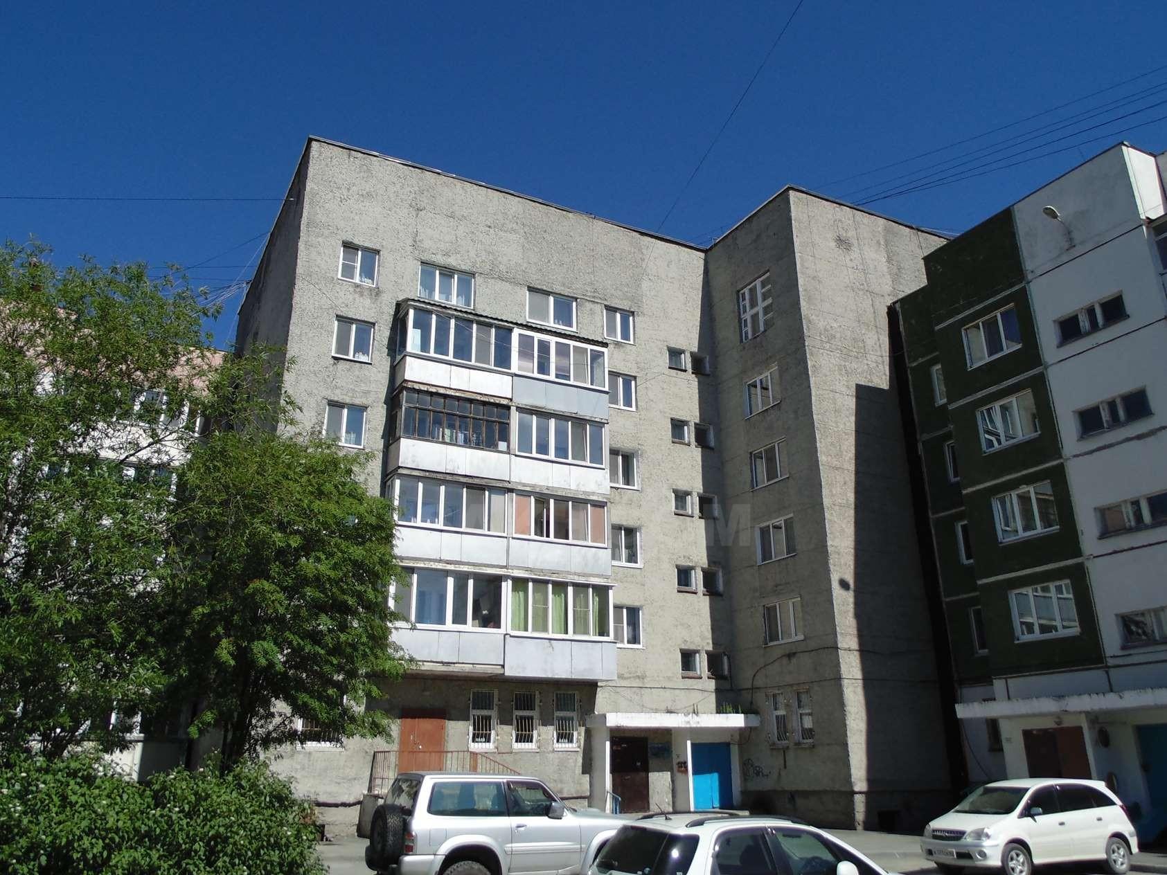 Коммерческая недвижимость сфера-услуг аренда офиса заозерная 8