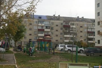 Октябрь 2013