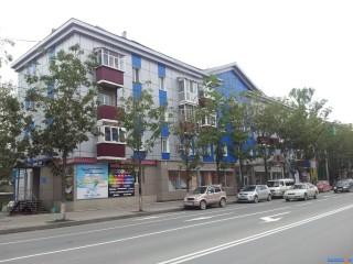 Август 2014